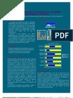 Poster Congreso Cirugia