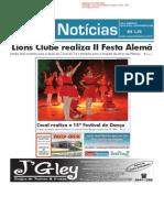 Portal Cocal - Cocal Notícias edição257