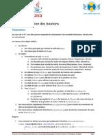 TP - Manipulation Des Boutons (2)