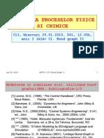 MPFC, C13-v.2_ian