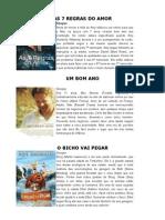 Lista de Filmes Com Sinopse_PDF