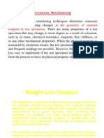 Weight Loss Coupons