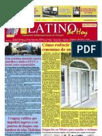 El Latino de Hoy Weekly Newspaper | 1-11-2012