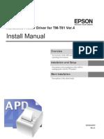 9gi-Apd402 t81 Install