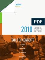 Annual ReportFN Web 6MB