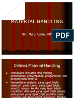 Material+Handling