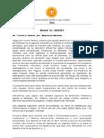 Livro obsessao Ivone Pereira