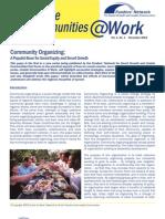 livable communities @ work 1