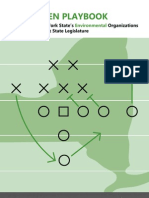 Green Playbook Final Web