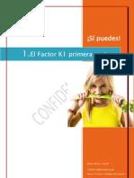 1_Factor K1