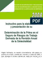Instructivo_2008