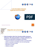 Oceane Formation SNT