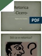 RETORICA 2. (3)