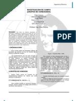 Investigacion de Campo (Pabl;o Galarza Diego Amarin Jose Sihguencia