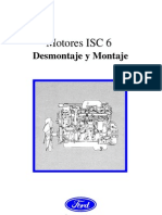MOTORES ISC 6-1