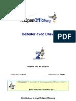 2_draw-deb