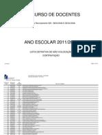520 - Biologia e Geologia_não colocados_2011_12