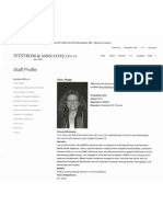 Nystrom & Associates - Peggy Chun