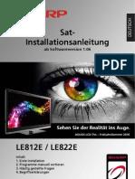 Sat_Guide_812_822_vers_1_06