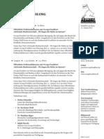 occupyfrankfurt_pressemitteilung-20120112