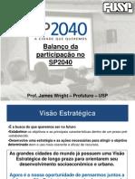 Devolutiva Consultas Publicas_v5