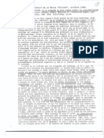 folder 8 part 1