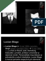 Lucian Blaga2