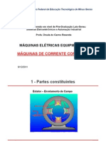 MaquinasCC