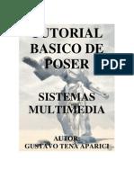 El Manual Poser