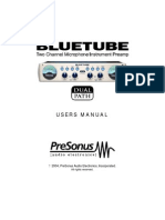 11_BlueTubeDPManual