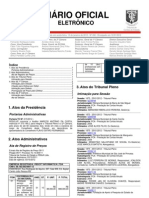 DOE-TCE-PB_450_2012-01-13.pdf
