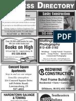ROP web ad 1-13-12