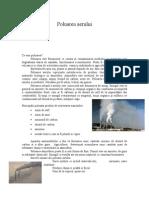 Www.referate.ro-poluarea Aerului Fbfb7