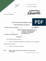 Gerlach.plea.Agreement.redacted