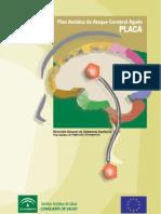 Plan Placa