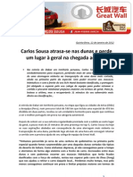 Press_CS_12an_ETAPA11_Dakar2012 (2)_convertido