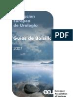 Guias_Bolsillo_AEU(1)