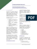 gestion_de_proyectos_de_ti