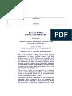 Criminal Law Book 2