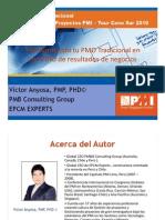 31-03-2011-Transformando-PMO-tradicional-en-una-PMO-de-resultados-de-negocio