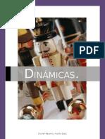 Dinámicas y tecnicas psicosociales