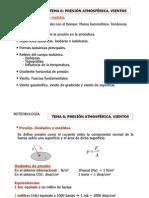 Tema6-PRES-VIENTOS-ECTS-10-11_Modo_de_compatibilidad_