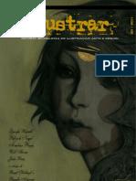 revista_ilust_20