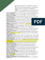 EDITAL PCDF