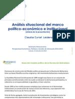 Presentacion Veneconomia 15072010 env