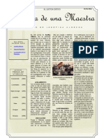 Historia de Una Maestra2