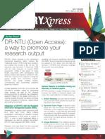 NTU Vol 6 Issue 2_edited_5