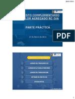 Practica_RC_IVA