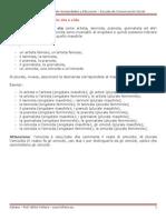 03_16_nomi_terminanti_sta_cida