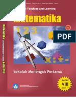 BSE Matematika 8 [[1]]
